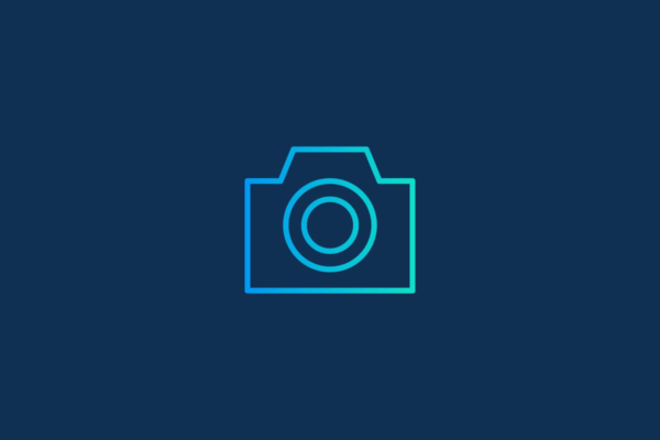 Royalty-free Images