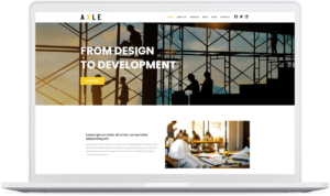 Professional Web Design Company: Professional Web Design. Website Design Company. Web Design Companies.