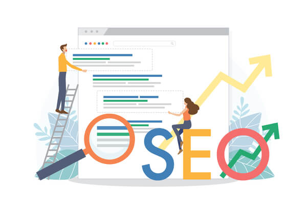 Page Load Time & Speed Page Speed: Ranking Factor and User Experience Page Load Important for SEO