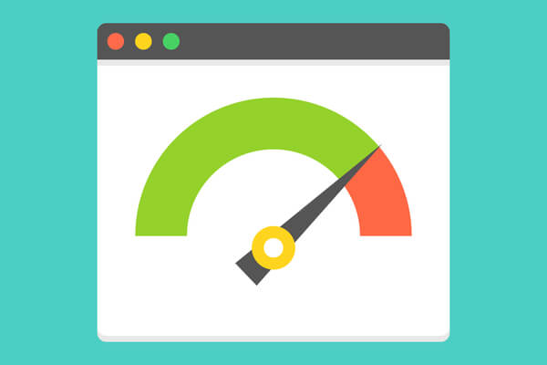 Page Speed and Page Load Time: User Experience and Website Speed Ranking Factor Important for SEO. Page Load Time As a Ranking Factor & User Experience.