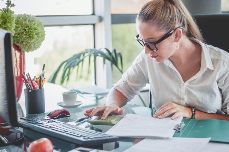 Accountant Website Design: Accounting Websites & Web Design. Accountant Website Designs & Accounting Website Design.