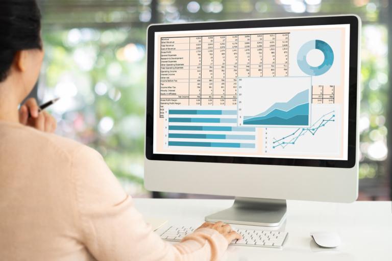 Accountant Website Design: Accounting Websites & Accounting Website Designs. Accounting Firm Website Design.