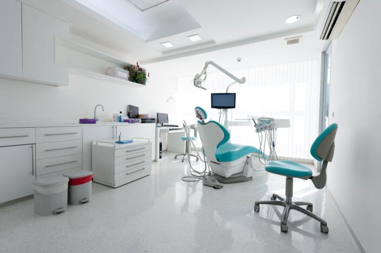 Dental Websites & Dental Website Design: Dental Practice Website Dental Marketing. Dental Website Design 2021. Dental Practice & Dental Website Design.