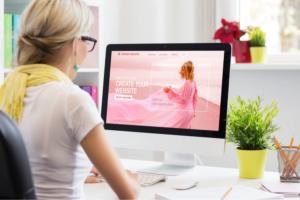 Professional Website Design Company: Professional Web Design Company & Web Design Agency.