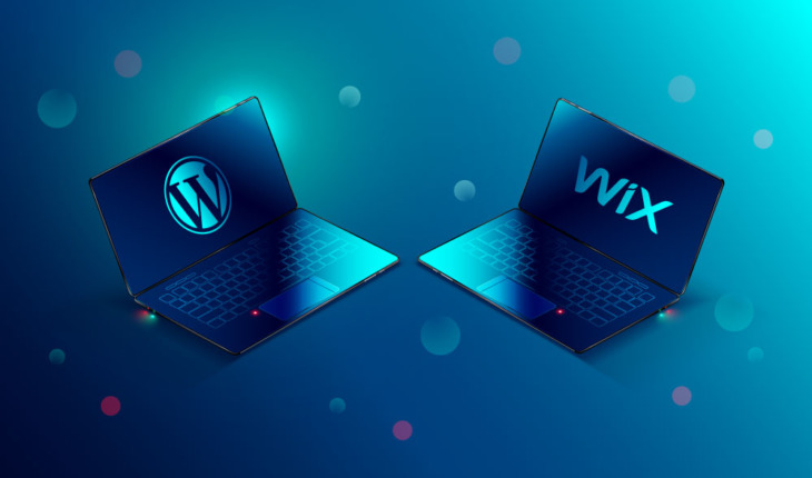 WordPress-vs-Wix-in-2021-2